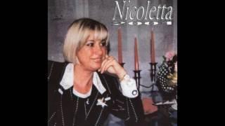 Nicoletta - Non ho l'età