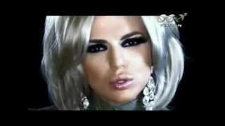 ALISIA - Tvarde grubo / АЛИСИЯ - Твърде грубо