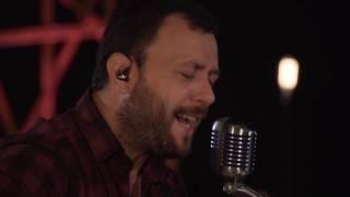 Lucas Sugo - Ese hombre soy yo (dvd Canciones que amo)
