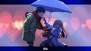 Nightcore - Maroon 5 - What Lovers Do ft. SZA