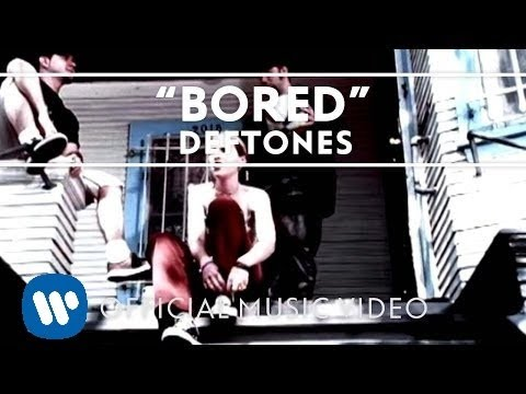 deftones-bored-official-music-video-deftones