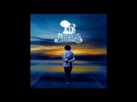 k-os-black-ice-hymn-for-disco-redmambayard
