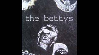 The Bettys - Pretty Wicked