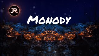 TheFatRat feat. Laura Brehm - Monody (sJLs Remix) [Cinematic Music]