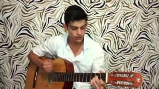 Cuida bem dela - Henrique e Juliano(Douglas cover)