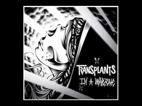 transplants-see-it-to-believe-it-punkmarlin