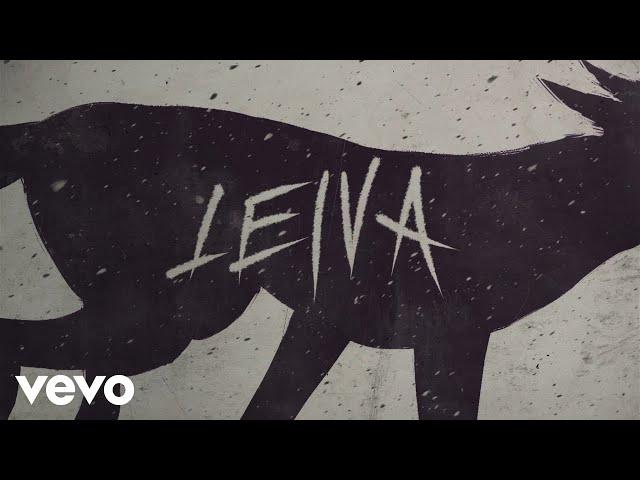 Leiva - Lobos