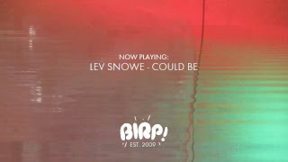 Bedroom Pop / Indie / Lofi :: 24/7 Radio - BIRP.FM 🎶