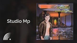 Silvinho e Banda Beleza Pura - Studio Mp - Silvinho e Banda Beleza Pura
