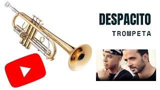 Trompeta - Despacito
