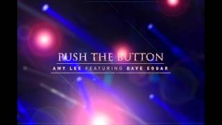 Amy Lee - Push The Button