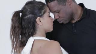 Time of my life (Dirty dancing) - JJ & Anja - Bachata