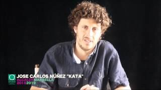 Jose Carlos Nuñez Vidal - Costa del Sol Sí Puede Marbella - San Pedro