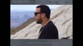 French Montana - Moses feat Chris Brown & Migos