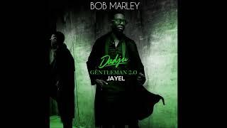 Jayel - Bob Marley (Dadju Cover)