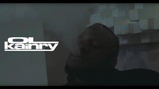 Ol Kainry - Rap à l'ancienne