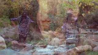 Missal - Yaay NEW SINGLE January 2015 Mood Riddim DJLass Prod