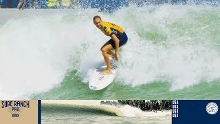 Final Day Highlights - 2018 Surf Ranch Pro