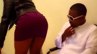 Comme Ci Comme Ca!-Aries PaPUZZi (Vidéo Officielle)