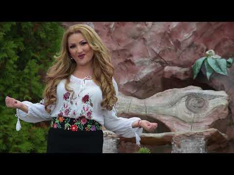Iuliana Tatar - LA MULTI ANI DULCE MINUNE