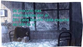 Renan e Ray-Perdido de Amor