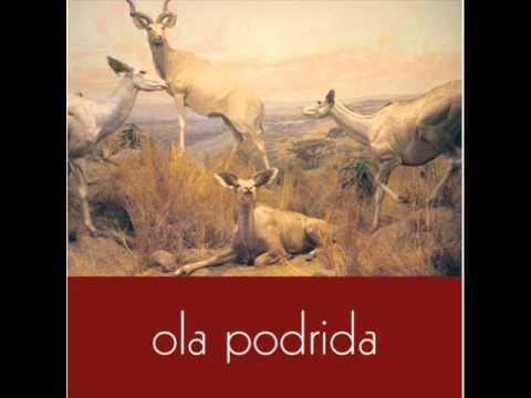 ola-podrida-eastbound-themr98889