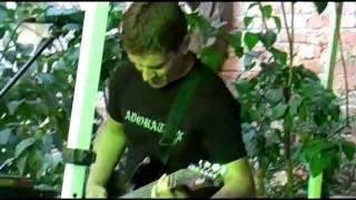 Adoration- Oculi Nostri -Video official