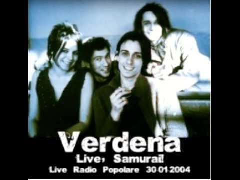 verdena-17-tir-nel-cortile-live-samurai-live-radio-popolare-30-01-2004-giovanni-trano