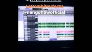 Jory Boy Ft. Ñengo Flow - ??? (Preview)