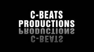 C-Beats - Like A G6 Remix ~FLP DOWNLOAD~