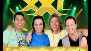 Banda XXI - Dicen que el Corazon no engaña Remix Lucho DεεJαy 09® .wmv