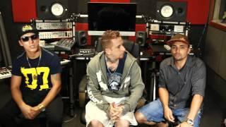 Mc 2N feat Boy do Charmes - Teaser Web Clipe (Cavalos de Potência)