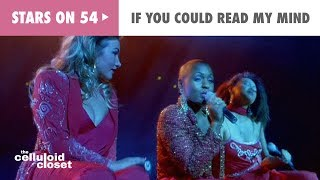Stars On 54 - If You Could Read My Mind (Movie Version)