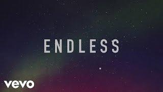 VAX - Endless ft. Tove Styrke
