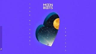 Moon Boots - Tear My Heart feat. Lulu James (Nick Trikakis Remix)