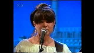 "Lynn Morris Band Live - The Bramble And The Rose 1993 Bernd Schröder's ""Country Express"" Frankfurt"