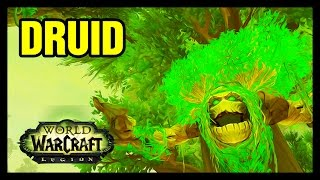 In Deep Slumber Quest World Of Warcraft