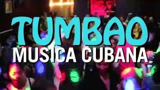 TUMBAO - Musica Cubana in Oakland, CA -  Promo Video 01