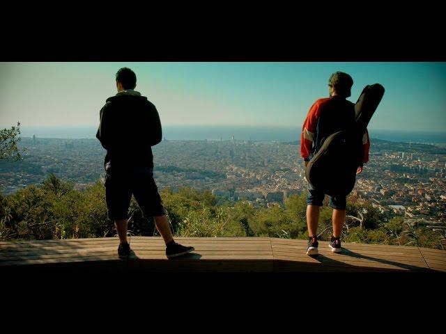 Video oficial de es gratis de Arnau Griso
