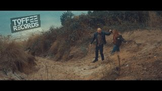 MARIC LVOV feat. EDNY – Miss You More [Official Music Video]