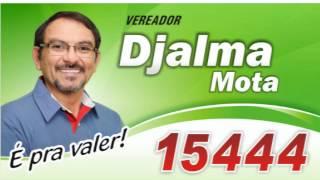DJALMA MOTA - 15444