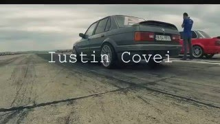 TARZY - Iustin Covei ( VIDEO )
