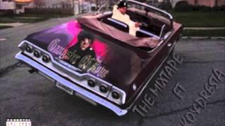 Eazy-E Still A Westcoast Nigga ( Mixed by RapEditz )