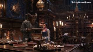 How Does a Moment Last Forever | Beauty and the Beast | 2016 | Alan Menken | Live Performance