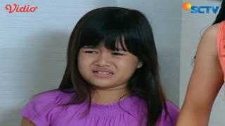Duyung Cilik: Keanehan Lola Saat Berada Dirumah Anissa   Episode 03