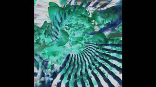 lil lucifer - demons in my dreams [Prod. eris]