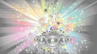 Classified feat David Myles Inner Ninja - Lyrics