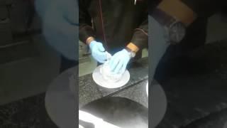 Chef yagya duty sharma