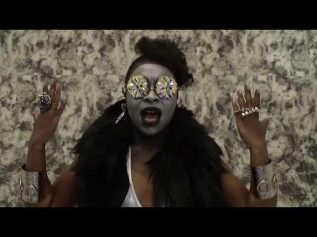 Videoclip oficial de la canción Pirao de Gato Preto