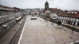 Tua casa em Portugal_CEC 2012.wmv
